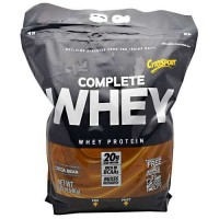 Complete Whey (4,54кг)