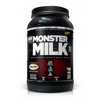 Monster Milk (1кг)