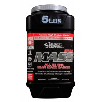 Mass Peak Gainer (2.27кг)