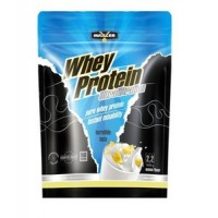 Ultrafiltration Whey Protein (2,27кг пакет)