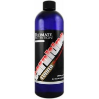 Liquid L-Carnitine (300мл)
